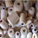 針織紗線毛線,清新區針織紗線庫存紗線回收量大從優