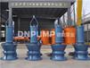 工業型潛水臨排泵品質保障