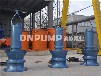 大排量潛水排澇泵品質保障