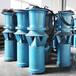 高質量潛水排澇泵按需定制