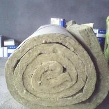 普洱新款岩棉板,外墙岩棉板厂家图片