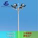 雙鴨山30米高桿燈最新路燈報價,25米高桿燈