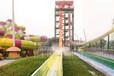旺明游樂水上兒童樂園,宣城水上樂園生產廠家