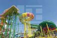 新型水上樂園設備價格,水上游樂園
