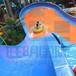 巴音郭楞水上樂園造浪設備,水上兒童樂園