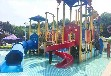 新型水上樂園廠家價格,水上兒童樂園