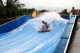 黃南大型水上樂園制造安裝維修,水上滑梯
