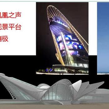 游乐场设备设施大型蹦极设备,高空蹦极设备生产厂家
