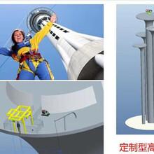 游乐场设备设施大型蹦极设备,铁门关桥梁蹦极设备价格图片