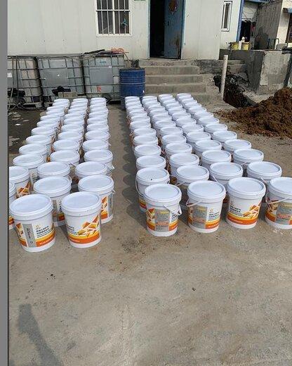 可慧防水防腐加固砂漿,湖北沙嘴街道防暑防腐加固砂漿丙乳砂漿廠家
