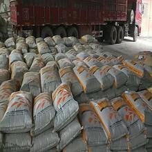 湖南宁远县防暑防腐加固砂浆丙乳砂浆厂家直销图片