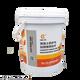 聚丙烯酸酯乳液水泥砂漿圖