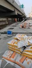 可慧无收缩自密实聚合物混凝土,晋城高平市无收缩高强无收缩自密实砂浆施工工艺图片