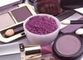 成都机场进口法国化妆品提货海运报关清关一条龙,化妆品代理清关图片