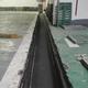 惠州窗台防水补漏安全可靠产品图