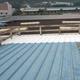 惠州惠东县地下室防水补漏报价图
