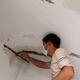惠州阳台防水补漏品种繁多图
