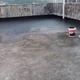 惠州天沟防水补漏-外墙清洗工程图