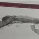 惠州室内外防水补漏上门维修图