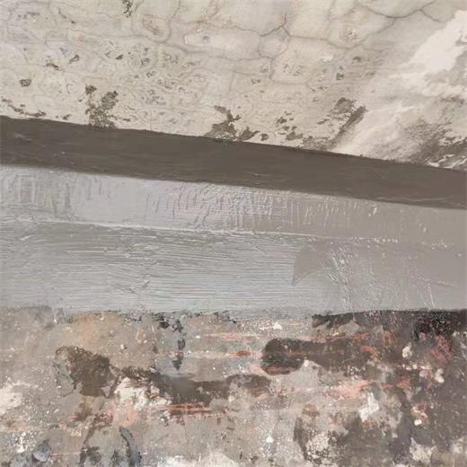惠州市电梯井补漏维修信誉