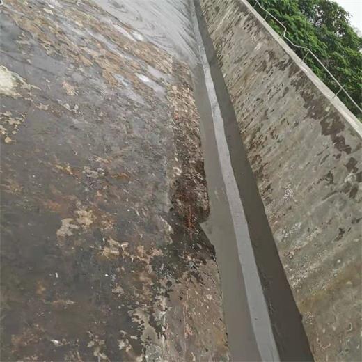 惠州窗台防水补漏安全可靠