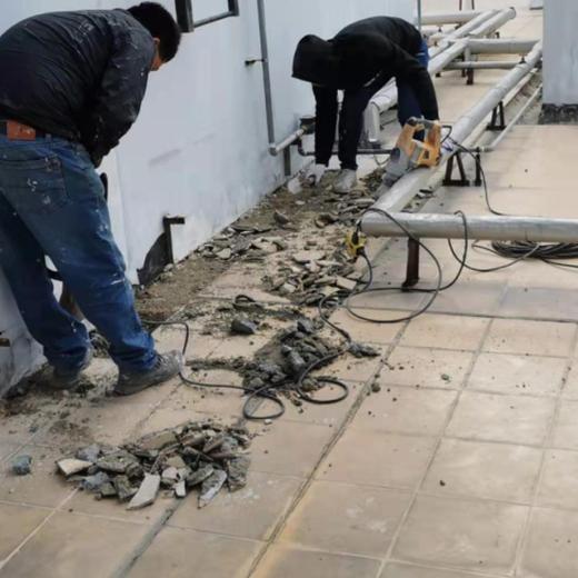 东莞市免砸砖防水补漏服务,卫生间漏水