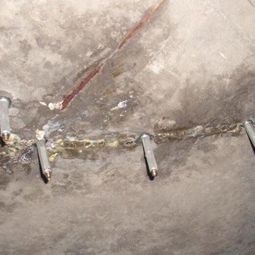 惠州市阳台防水补漏工作流程