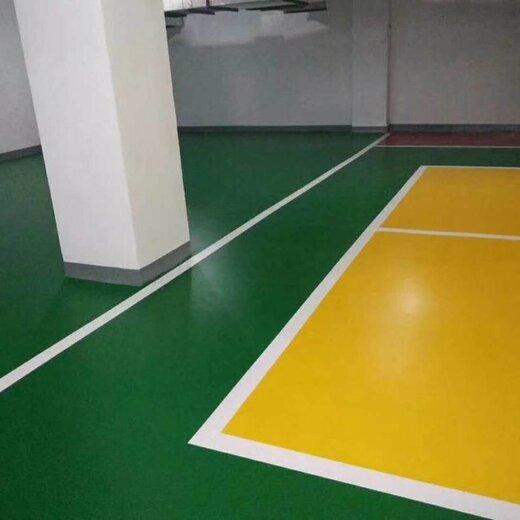 惠东县定制环氧自流平市场报价,环氧自流地坪