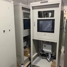 聚能電石爐尾氣在線分析系統,樂山市焦爐煤氣氫分析儀圖片