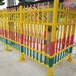 江蘇環保建誠變壓器圍欄品質優良,玻璃鋼變壓器圍欄