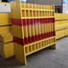建誠變壓器護欄,重慶生產建誠變壓器圍欄質量可靠
