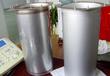不銹鋼光亮酸洗液,304不銹鋼鈍化液