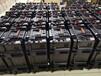 錫林郭勒盟移動電源款式齊全,移動電源報價