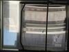豎百葉窗簾定做,電動窗簾特價批發