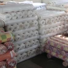 廣州海珠從事回收服裝尾貨放心省心,庫存服裝圖片