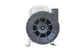 雷茨高速離心風機,廣東節能探索者風機節能率70%以上