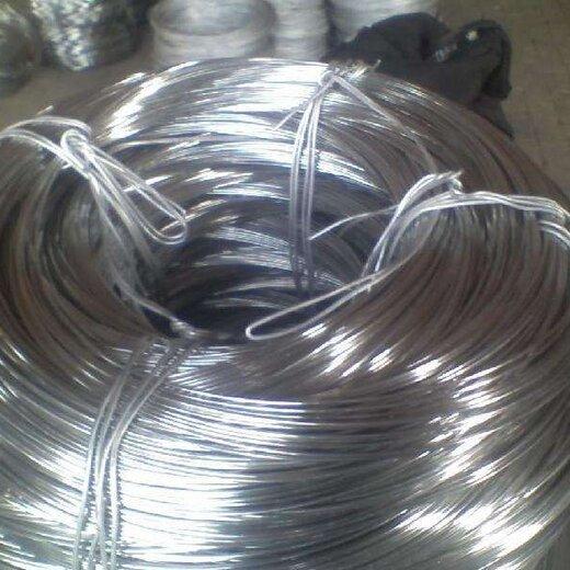 玉环架空铝线回收3X95电缆回收