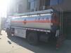 湖南承接油罐车优势,10吨油罐车价格