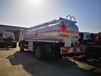 貴州新款2噸5噸8噸油罐車維修