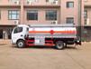 襄陽加油車銷售,加油車供應商