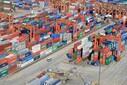 英国模具进出口代理,一般贸易进出口报关图片