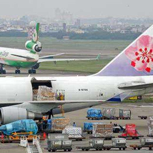 北京機器進出口代理,國際空運