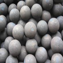 益阳高硬度钢球石英砂球磨机图片