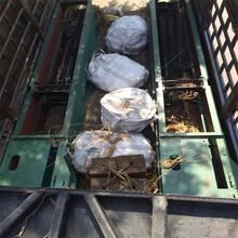 长沙炉渣铜矿钢球炉渣粉碎设备图片