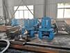 惠州沙金金礦選礦離心機錳礦重選設備