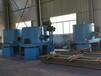 汕頭水套式選礦離心機爐渣淘金設備