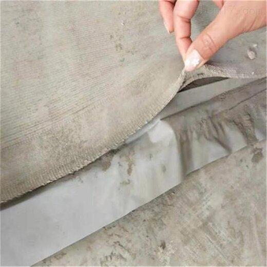 廣河縣水泥毯/混凝土帆布/水泥毯,混凝土帆布毯
