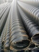 基坑基坑15.2鋼絞線預應力15.2鋼絞線圖片
