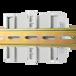 安科瑞優質安科瑞ANCK系列串聯電抗器