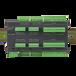 黃浦優質AMC16系列監控裝置品質優良